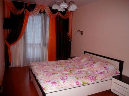 Фото: www.elita-home.ru