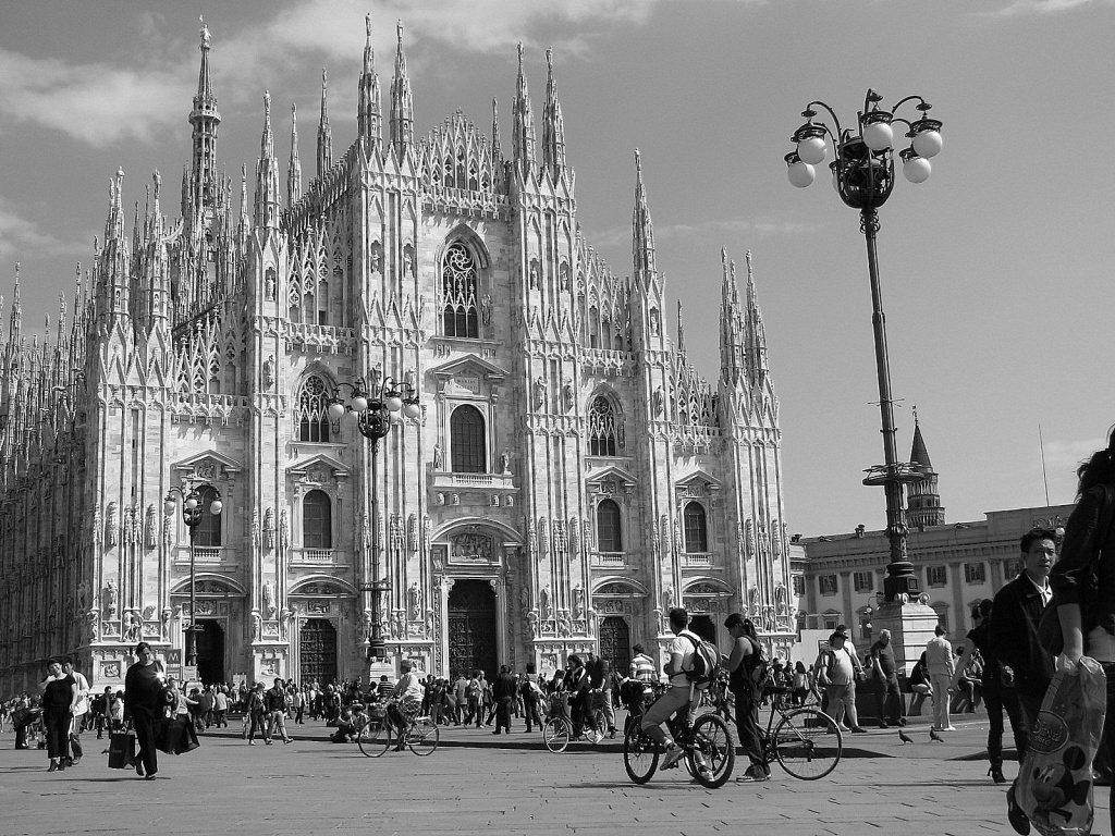 Автор: papassina. Фото:  www.flickr.com