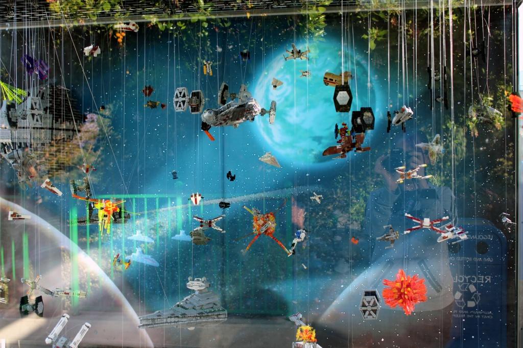 Автор: Ayleen Gaspar. Фото:  www.flickr.com