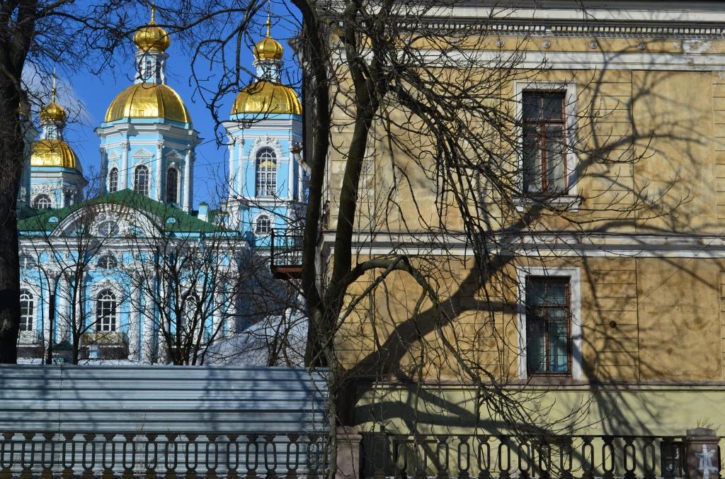 Автор: Olga. Фото:  www.flickr.com