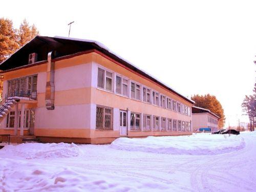 Корпус. Фото: sayansv.ru