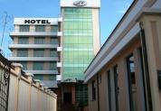 АС-HOTEL