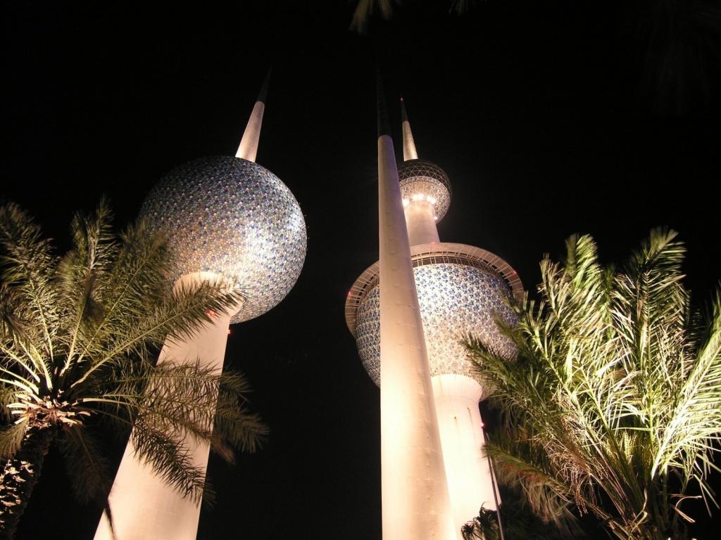 Автор: Fawaz Al-Arbash. Фото:  www.flickr.com