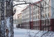 Борисовский