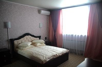Фото: www.kristall.myberdsk.ru