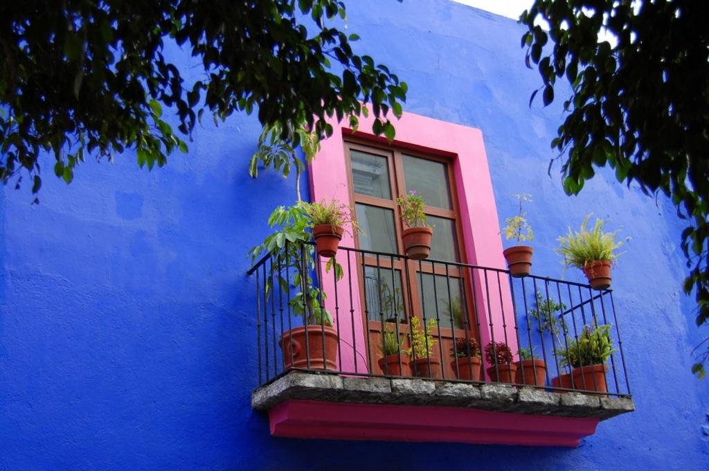 Улицы города. Автор: RussBowling. Фото:  www.flickr.com