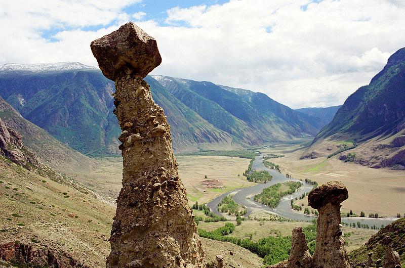 Автор фото: Виталий Новиков   www.fotki.yandex.ru