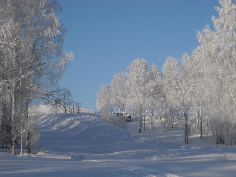 Фото: www.novososedovo.ru