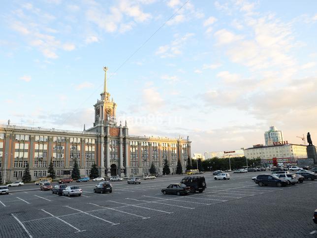 Фото:   tourister.ru