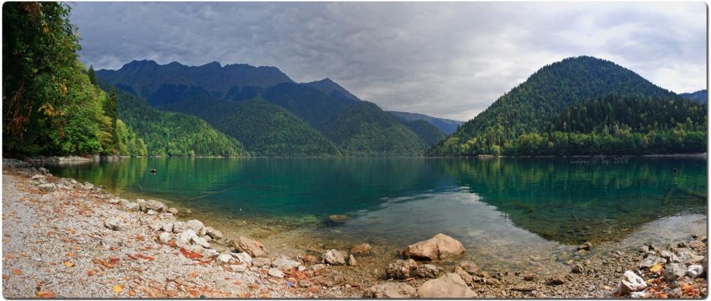 Автор: Jenjke Bykov. Фото:  www.flickr.com