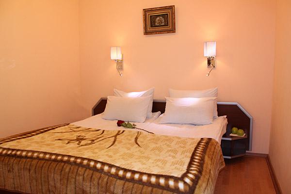 Фото: www.hotelalva.am