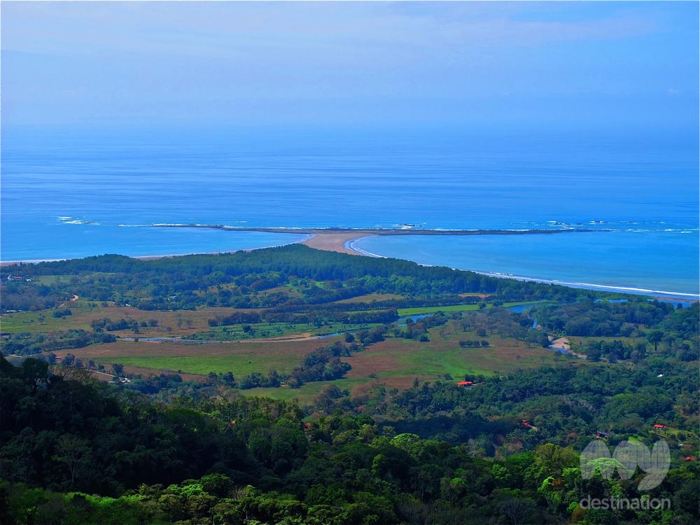 Автор: costaricatroubadour. Фото:  www.flickr.com