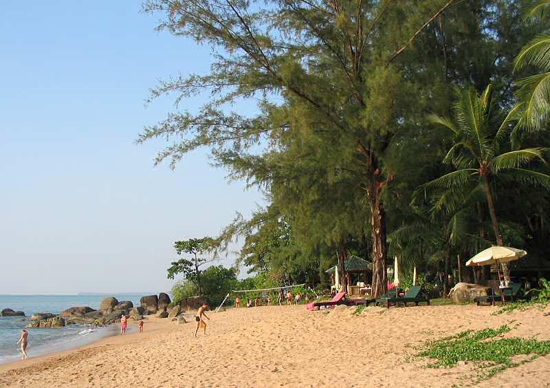 Фото: http://commons.wikimedia.org/wiki/File:Khao_lak.jpg?uselang=ru