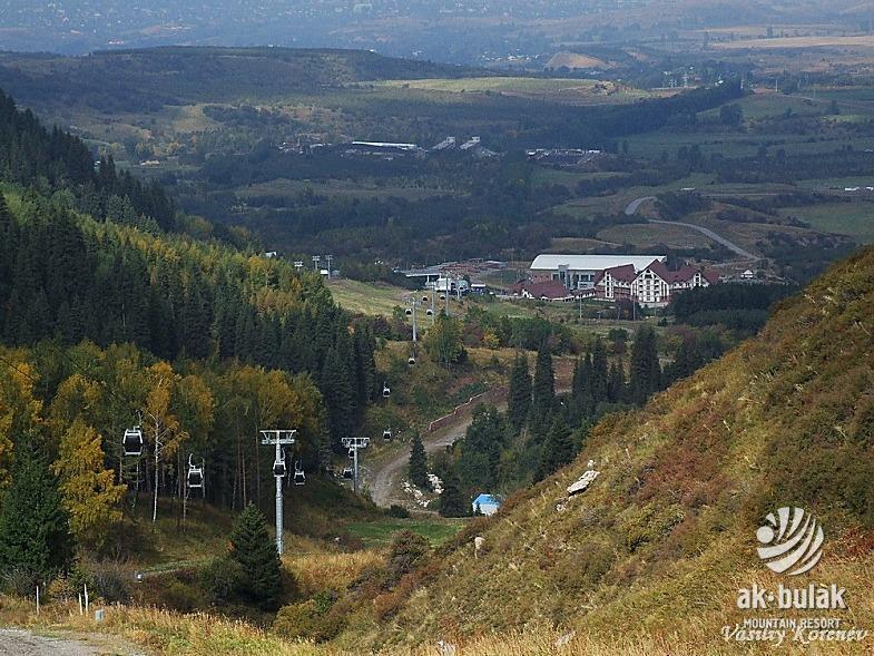Фото: www.akbulak.kz