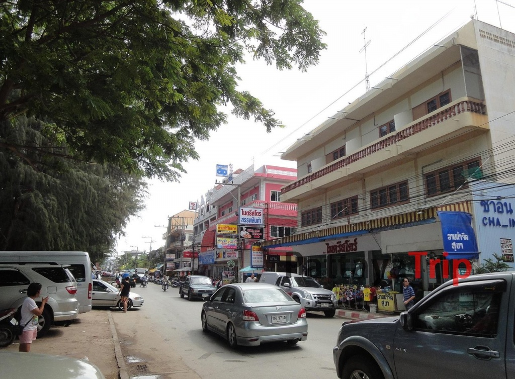 Фото:  pattayatrip