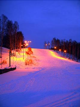 Фото: kolcovo.ru