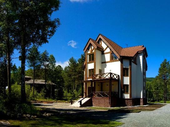Гостиничный комплекс «Вершина», источник 7sea.su