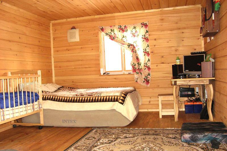 Фото: www.alan-koo.ru