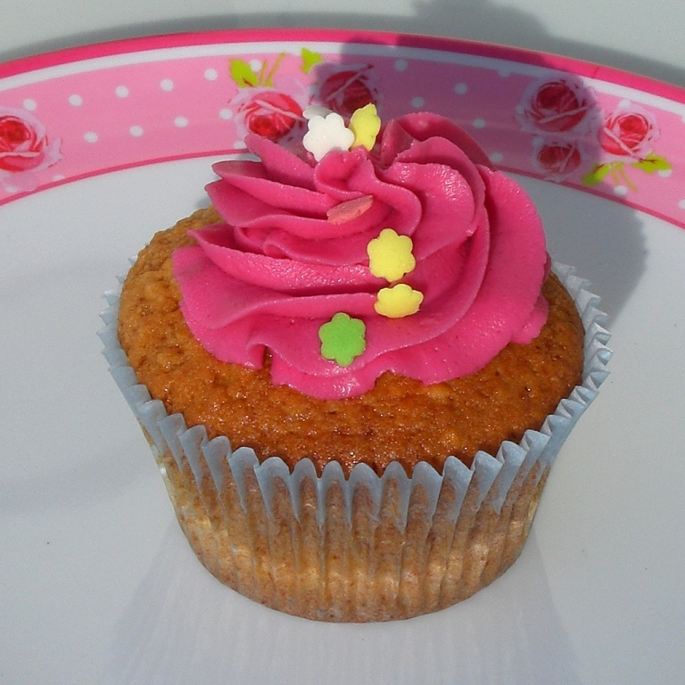 Марципановые сладости. Автор: seelensturm. Фото:  www.flickr.com