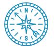 Лого ТК Грани Мира