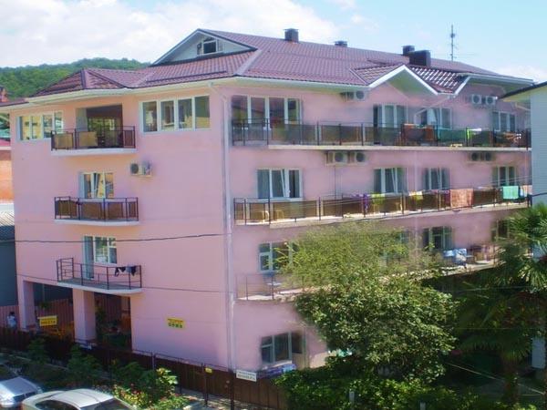 Фото: www.hotelsemiya.ru