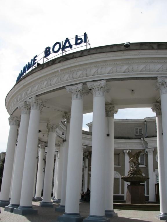 tonkosti.ru