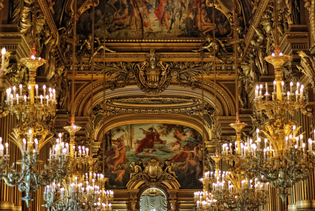 Автор: Albert Cortel. Фото:  www.flickr.com