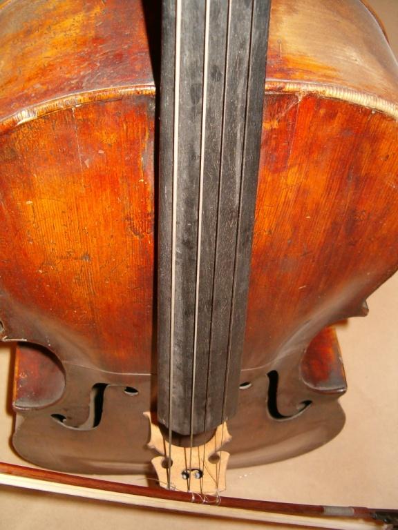 Автор: gregoriosz. Фото:  www.flickr.com