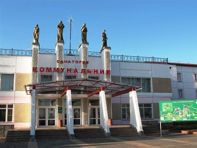 Фото: san-kommunalnik.ru