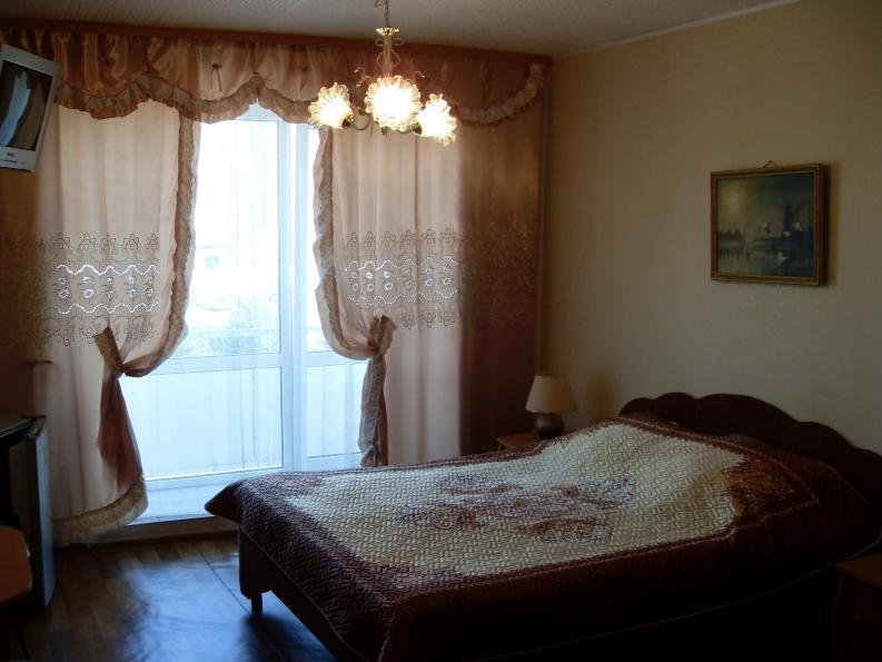 Фото: www.gk-voyage.ru