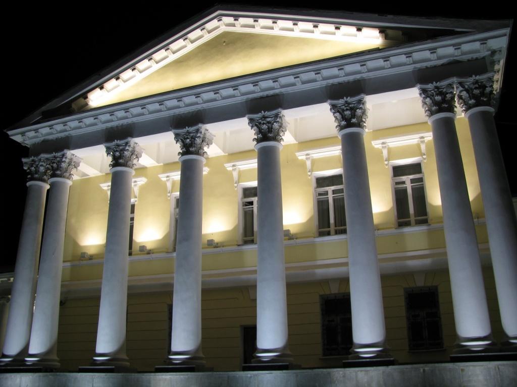 Фото:   Владислав Фальшивомонетчик