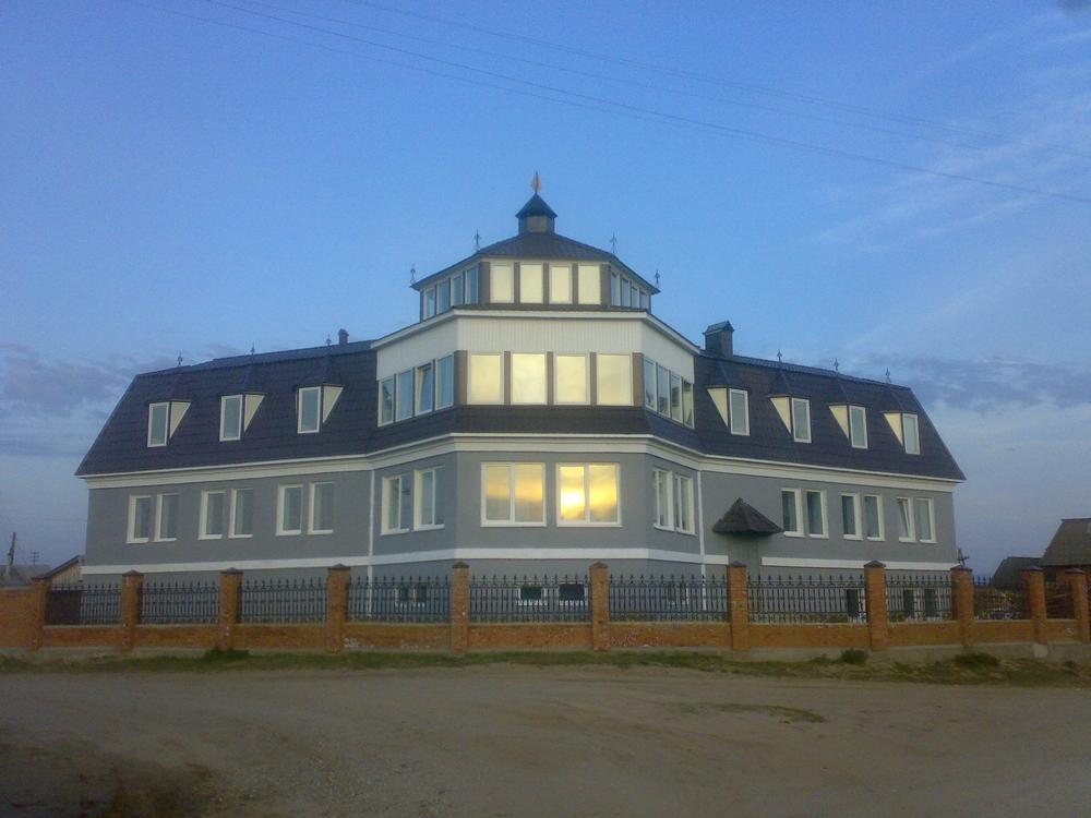 Гостевой дом «София»