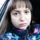tata8888@bk.ru