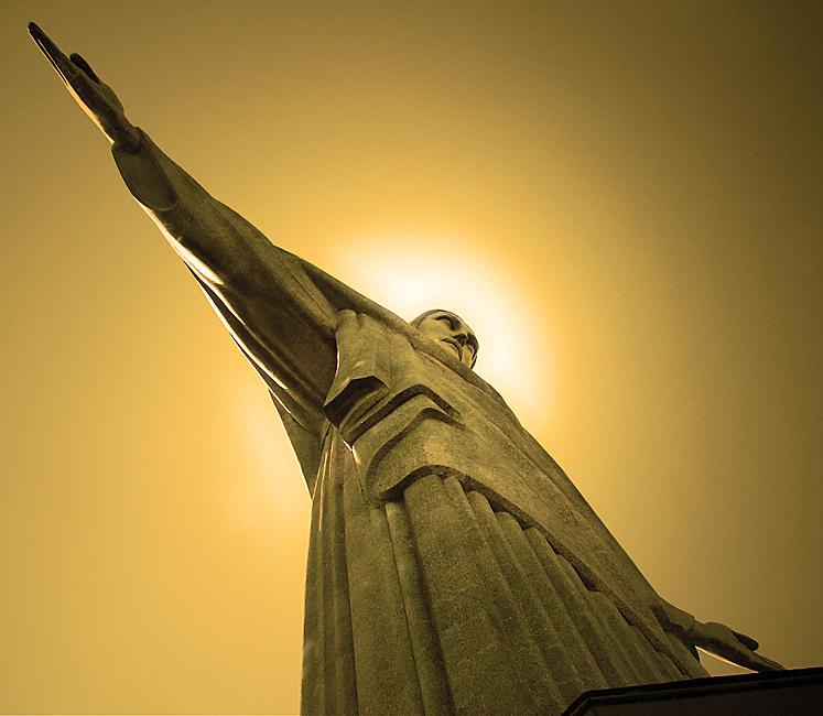 Автор: bossa07. Фото:  www.flickr.com
