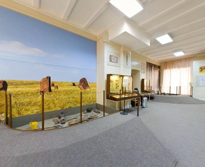 Фото:  museum.nsk.ru