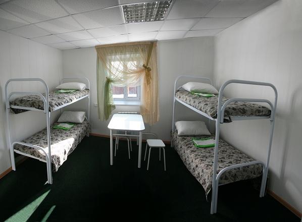 Эконом. Фото: tranzit24.com