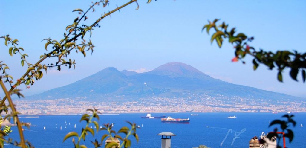Автор: Giovanni Fontana. Фото:  www.flickr.com