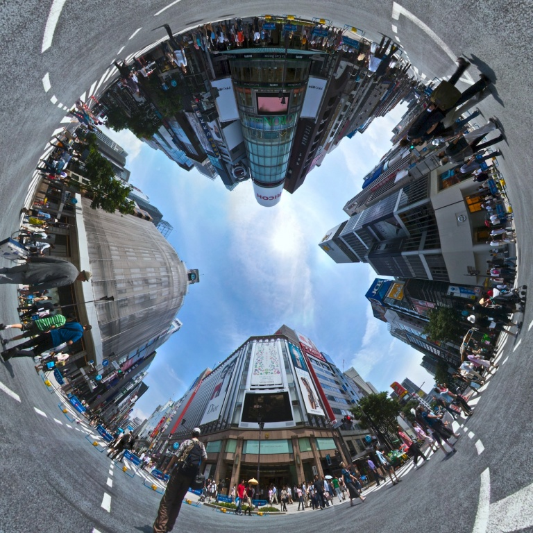 Автор: pop. Фото:  www.flickr.com