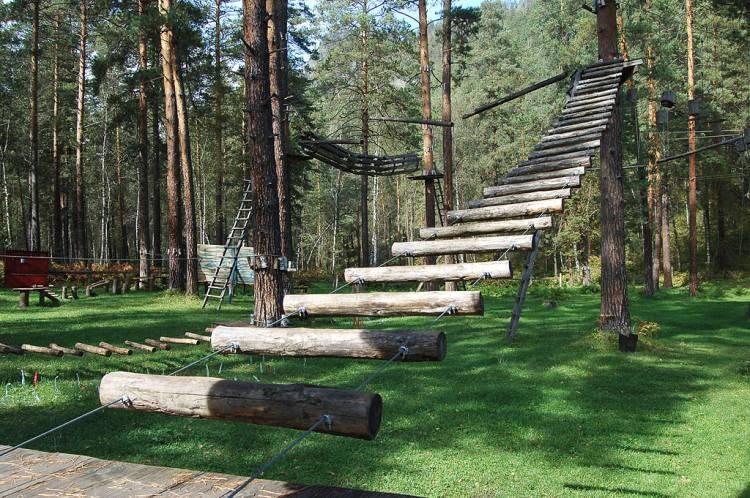 Фото с сайта  galt-auto.ru