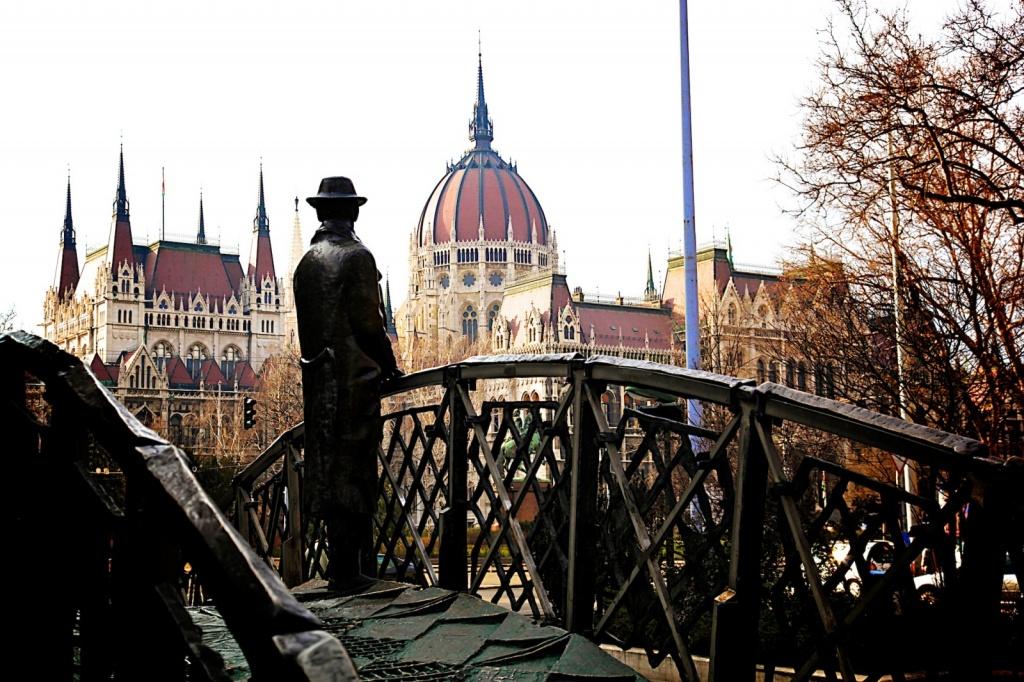 Автор: Ed Porras. Фото:  www.flickr.com