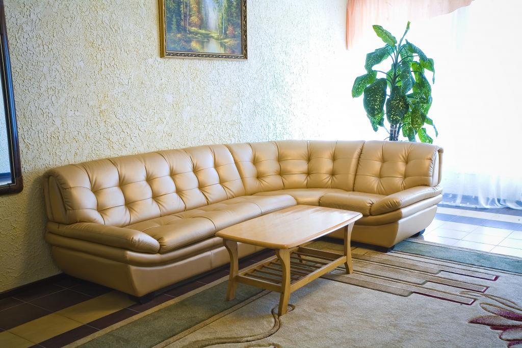 Фото: www.severnaya-nsk.ru