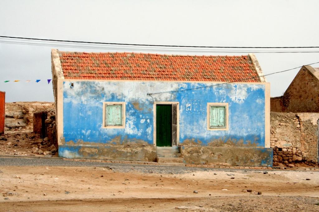 Автор: Isidro Lopez-Arcos. Фото:  www.flickr.com