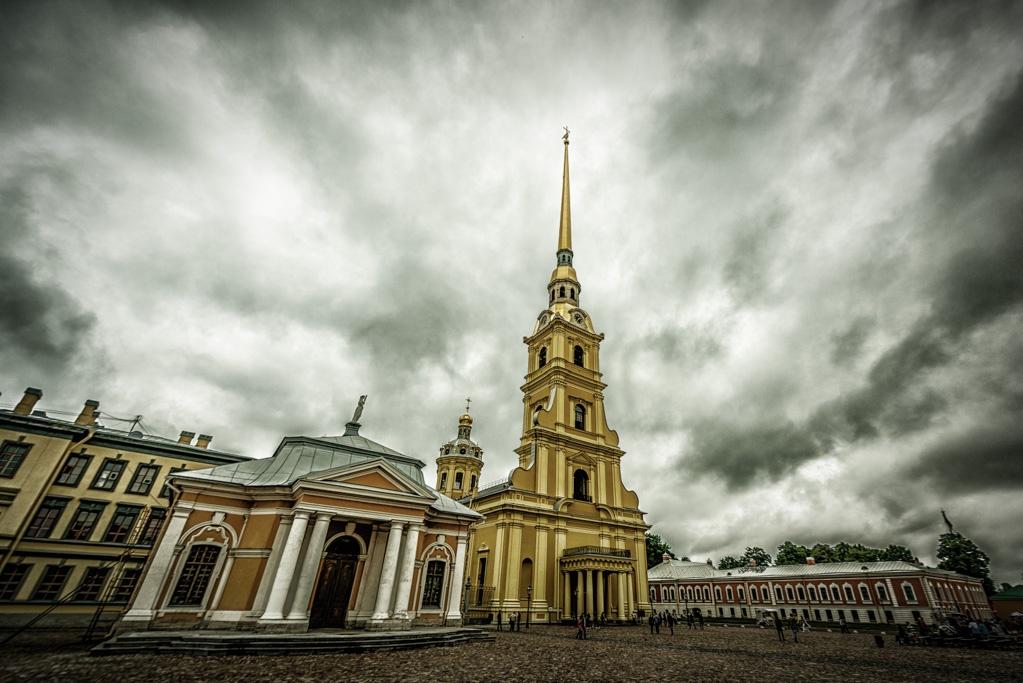 Автор: Damian Bere. Фото:  www.flickr.com