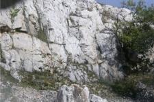 Гавриловские пещеры