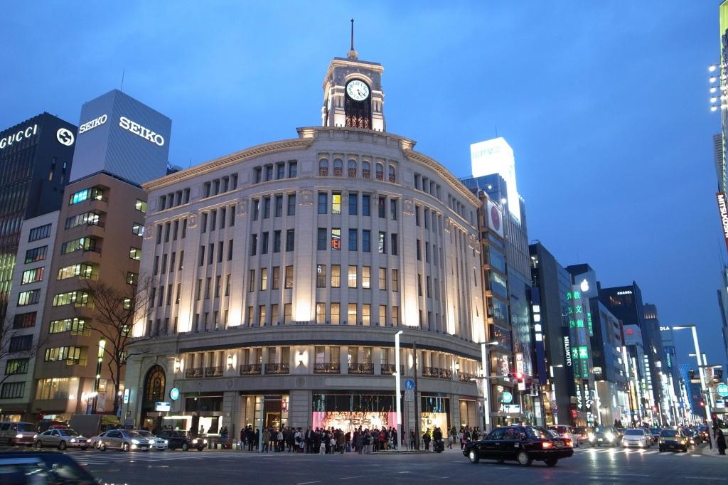 Автор: Zengame. Фото:  www.flickr.com