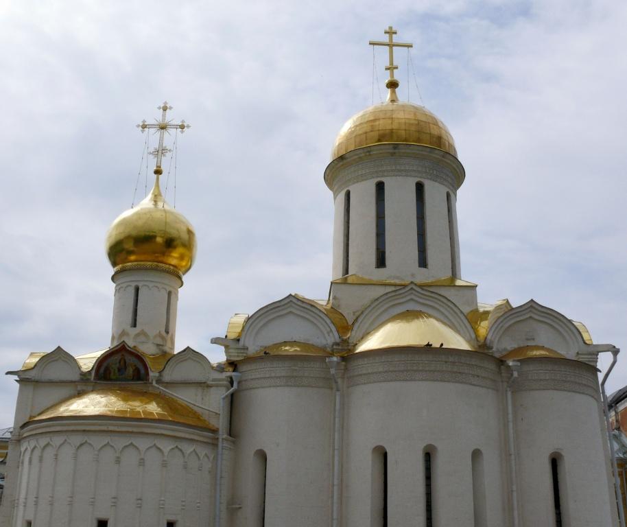 Автор: Ekaterina. Фото:  www.flickr.com