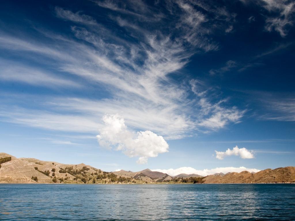 Автор: bjaglin. Фото:  www.flickr.com