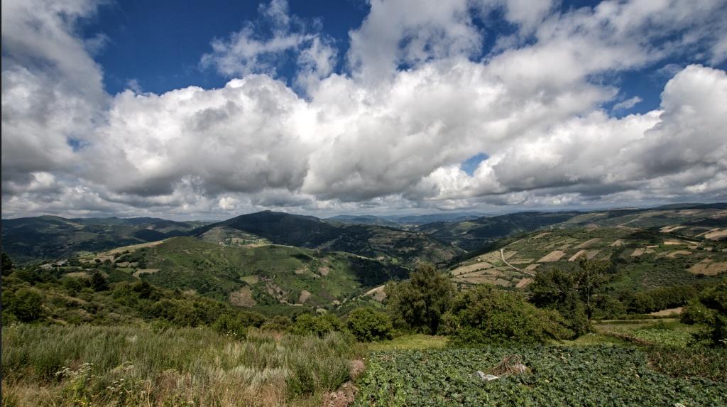 Чили. Автор: pasotraspaso. Фото:  www.flickr.com