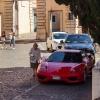 Все дороги ведут в Рим