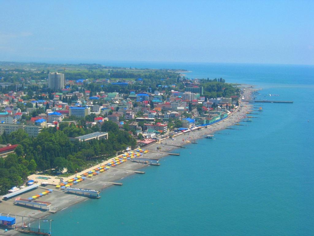 Автор: Kirill Afonin. Фото:  www.flickr.com